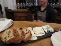 Bordeaux, Bar a Vin